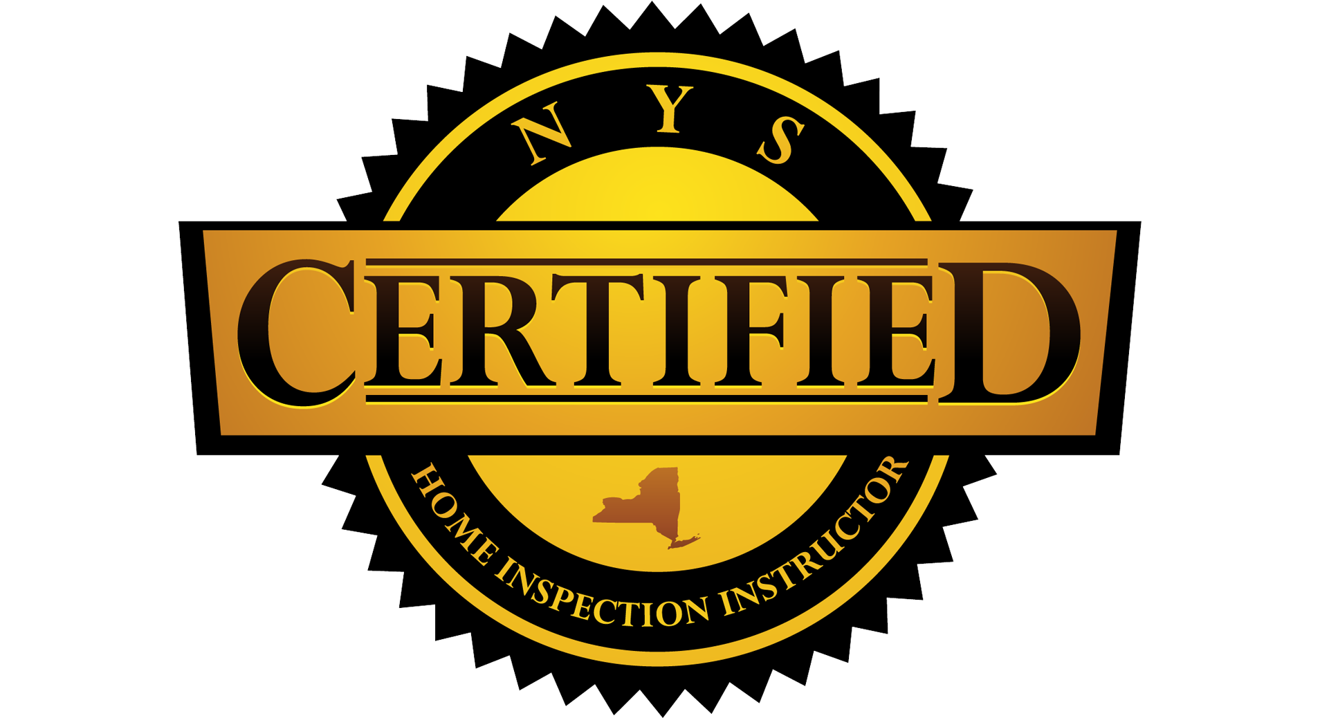 77099_NYS-Certified-Home-Inspection-Inspector